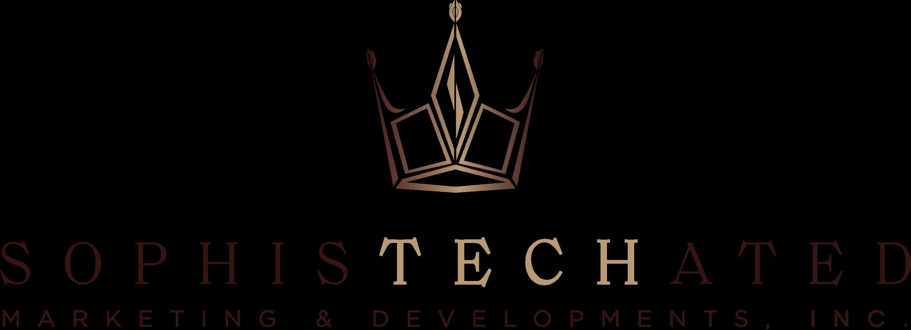 Logo---Full