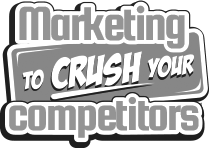 marketingtocrushyourcompetitors-logo-bw