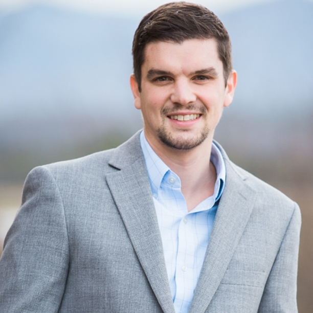<b>Dr. Steven Schluentz, DDS</b> Mountain Sky Coaching<br/>Mountain Sky Dental