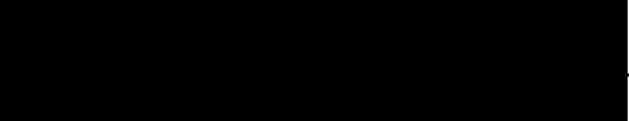 charm-signature