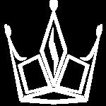 Logo-Only-White