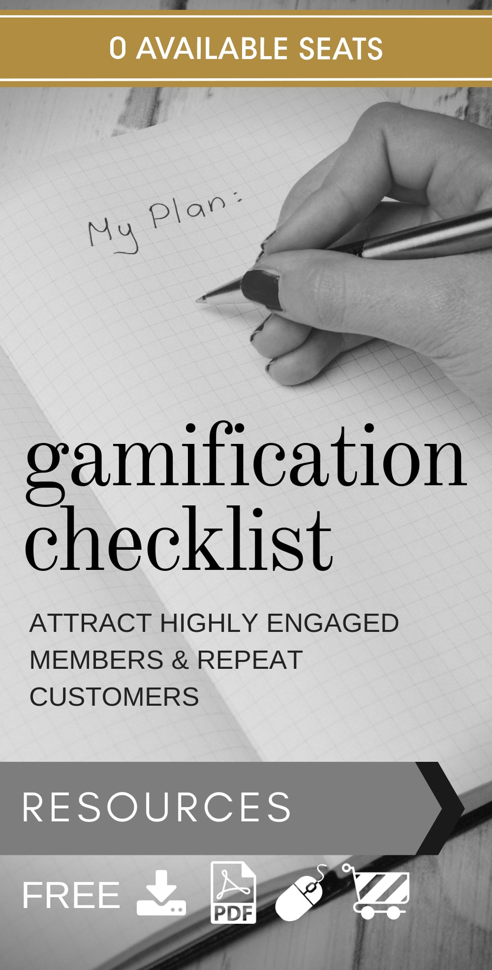 GamificationChecklist-disabled-min
